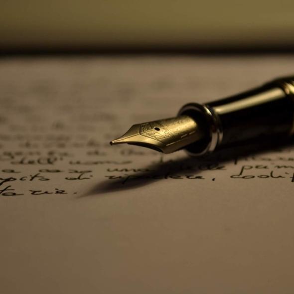 Anthropology paper write