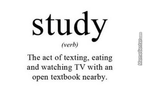 study-is-an-art_o_4504413