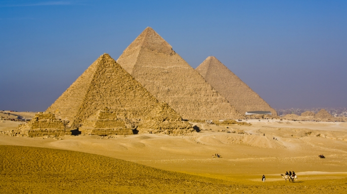 ask-great-pyramid-istock_000015224988large-e